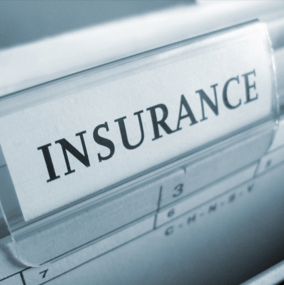 Doral-Chiropractor-insurance-Image